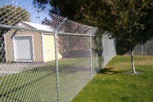 cedar   vinyl   chain-link   wrought iron fencing   railing   fence repairs   Boise   Meridian   Nampa   Caldwell   Idaho